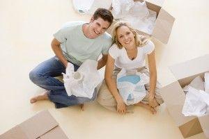 Hadd adjunk néhány jó tanácsot, hogy költözés során mire figyeljen!  http://koltoztetoember.hu/packing-services/