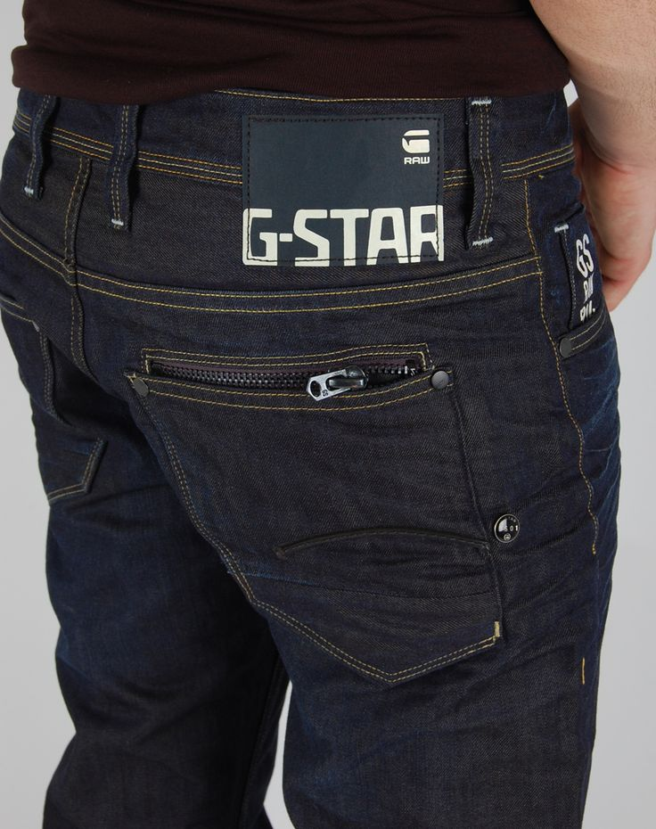 g star jeans google 39 da ara leather label jacron. Black Bedroom Furniture Sets. Home Design Ideas