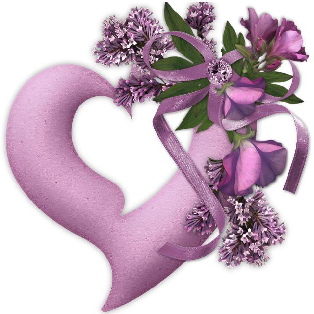 патология может счастья любви удачи поздравление день должен