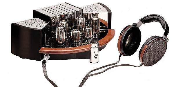Los audífonos de 40 millones de pesos. - Noticias Manual de Sonido - Manual de Sonido Para Iglesias