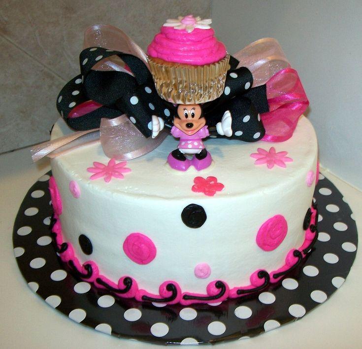 Kroger Bakery Birthday Cakes