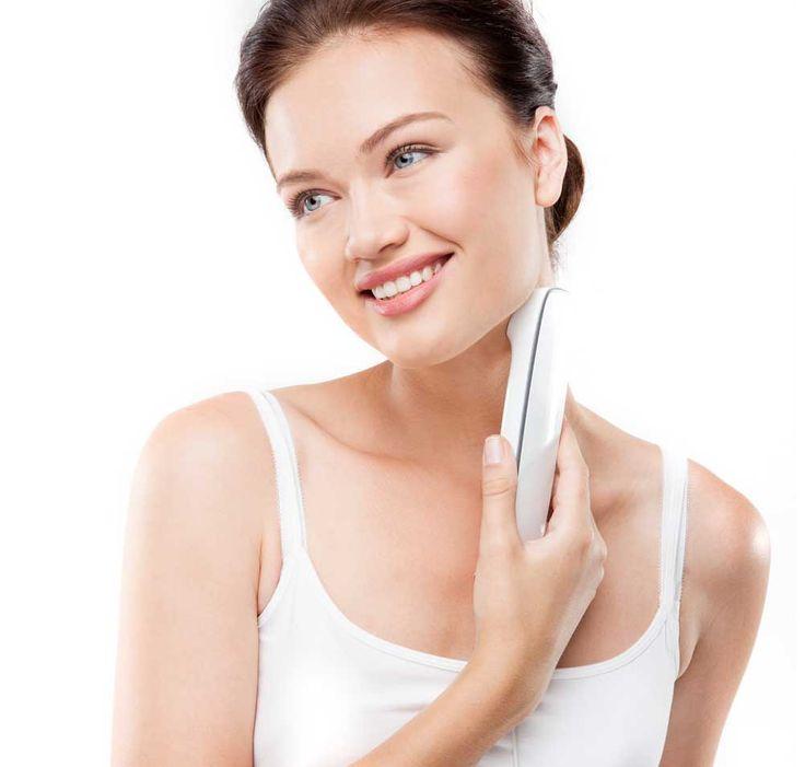 #Silkn #SilknFacetite #beauty #antiaging #huidverstrakking #rimpelvermindering