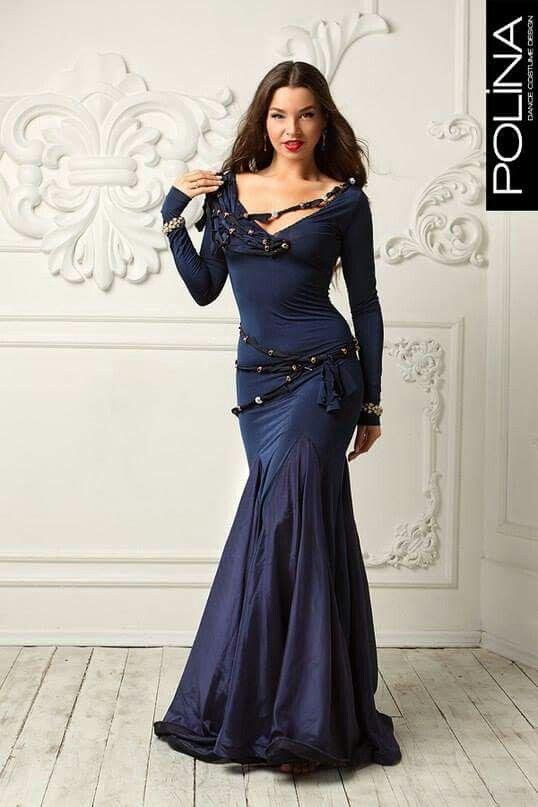 46 best Belly Dance Dresses / Cabaret Dresses images on ...