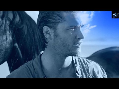 Stive Morgan - The Heavenly Rider - YouTube
