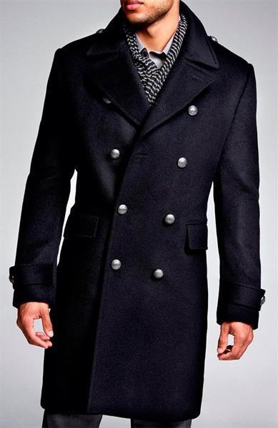 Короткое зимнеее пальто на подростка 18 лет