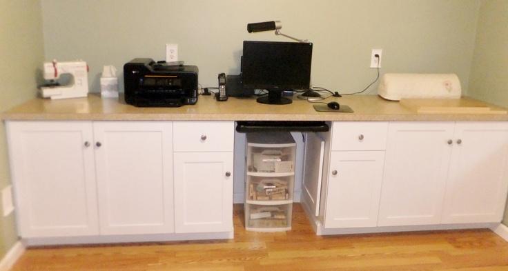 Workstation #2 - Scrapbook.com