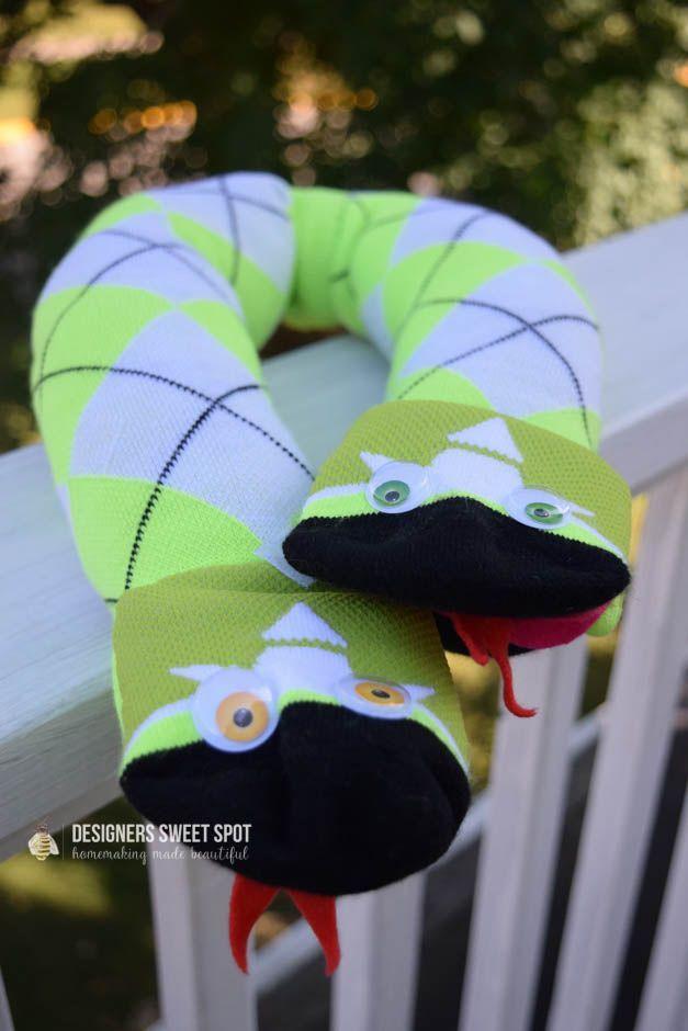 Kid's Travel Pillow Designers Sweet Spot www.designerssweetspot.com