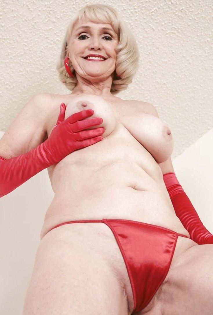 Swedish mature porn-8773