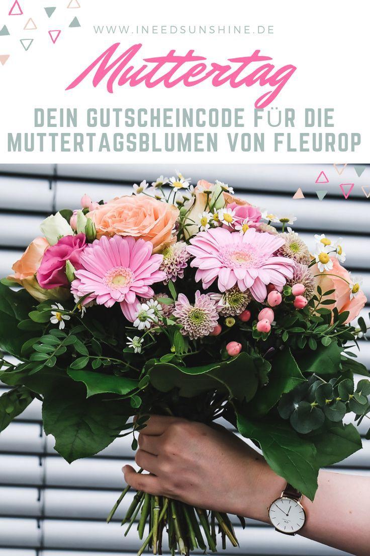 7 Grunde Warum Mama Die Beste Ist Blumen Von Fleurop Zum Muttertag Blumen Muttertag Muttertag Blumenstrauss Muttertag