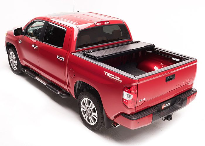 2017 Dodge Ram 1500 Hard Tonneau Covers: Top 5 Best Rated Hard Tonneau Covers for 2017 Dodge Ram 1500