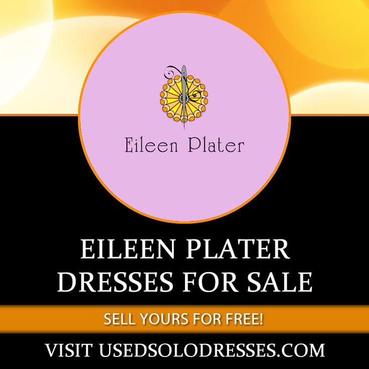 Eileen Plater Irish dance dresses