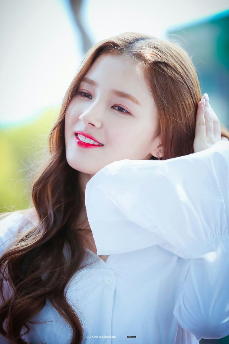 Dual Monitor Girl Wallpaper 179 Best Nancy Images On Pinterest Nancy Momoland And