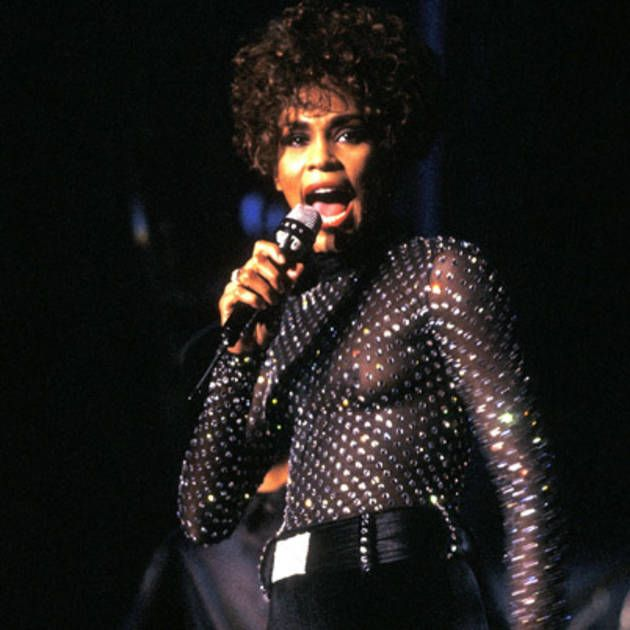 Whitney Houston's mother, Cissy, revealed to Oprah Winfrey that had Brown, who married Whitney in 1992, has. Description from sherrellboulden.sourceforge.net. I searched for this on bing.com/images