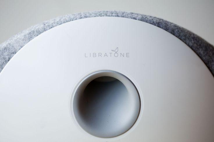 libratone - Google Search