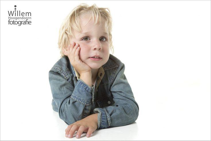 kinderfotografie in mijn studio in Woerden, door Willem Hoogendoorn Fotografie