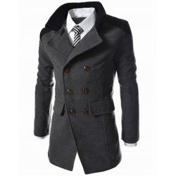 Wholesale Jackets For Men, Cheap Outerwear For Men, Low Price Winter Jackets For Online