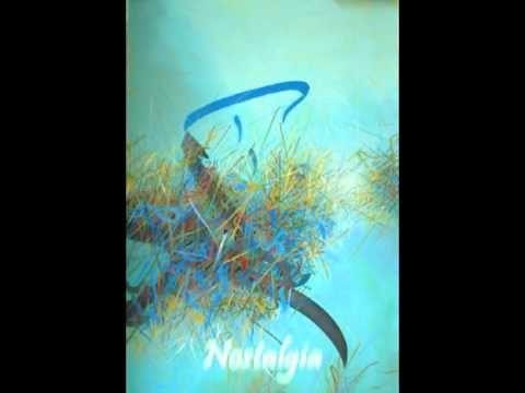 "Alan Hovhaness * Sinfonia n. 6 op. 173 ""Celestial gate"" - YouTube"