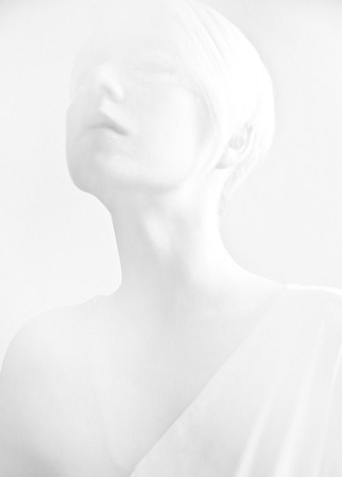 slide background | woman | white | ram2013