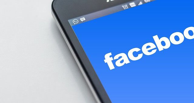 حل مشكلة البريد الالكتروني مستخدم بالفعل افضل حل Facebook Marketing Facebook Business Social Media