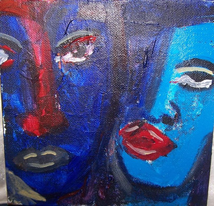 Art brut painting now on ebay   my own art and others   Pinterest   Artist and Paintings