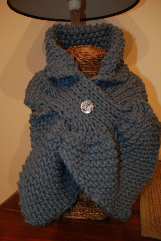 La feuille dautomne...  Idées couture Filles  Pinterest