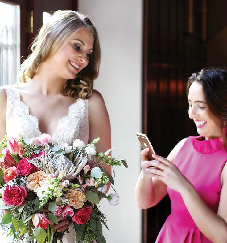 1000+ Ideas About Hashtag Wedding On Pinterest