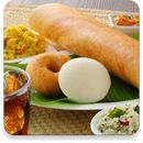 Download Veg Recipes Tamil  2.7  Apk:   UsefulVeg Recipes Tamil, This app helps you to cook south Indian special vegetarian recipes easily.  You can search your recipes and mark favorite recipes. if there is any problem please let us know. Write your problem in comment box below.   #Apps #androidgame #Bhavitech  #FoodDrink https://apkbot.com/apps/veg-recipes-tamil-2-7-apk.html