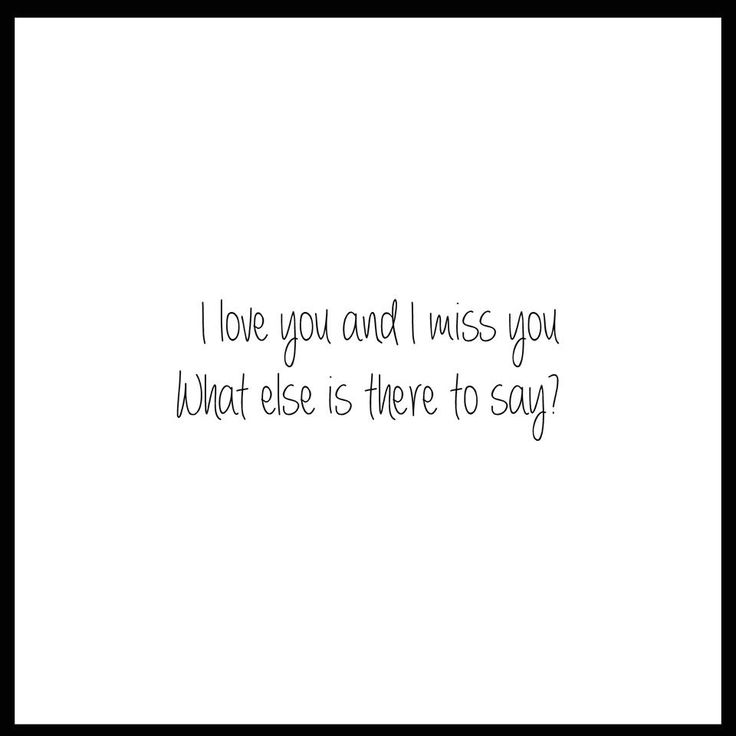 Lyric song title by lyrics : 8 best Lyric images on Pinterest | Lyrics, Music lyrics and Song ...