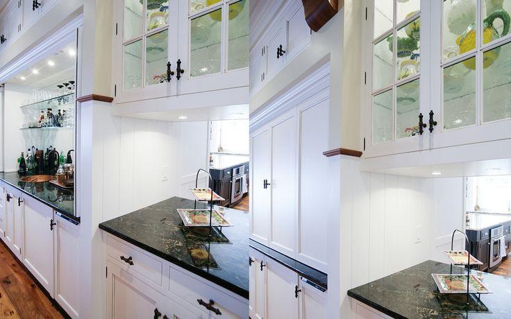 53 best Custom Home 02 images on Pinterest | Drywall, Foyer and Foyers
