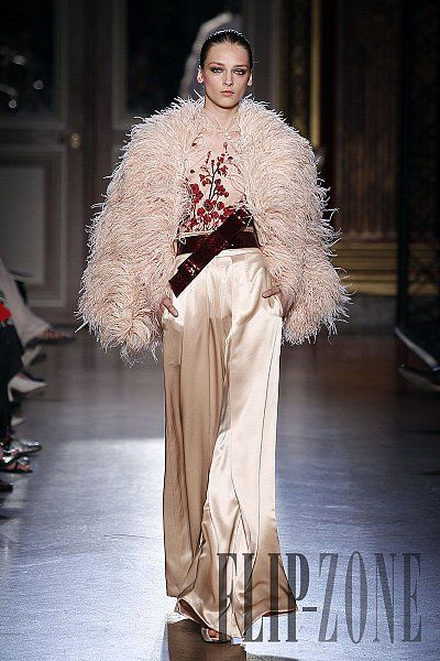 Zuhair  Zuhair sale Murad  Fall max   Couture Couture Fall   and      Murad      air   Zuhair Murad