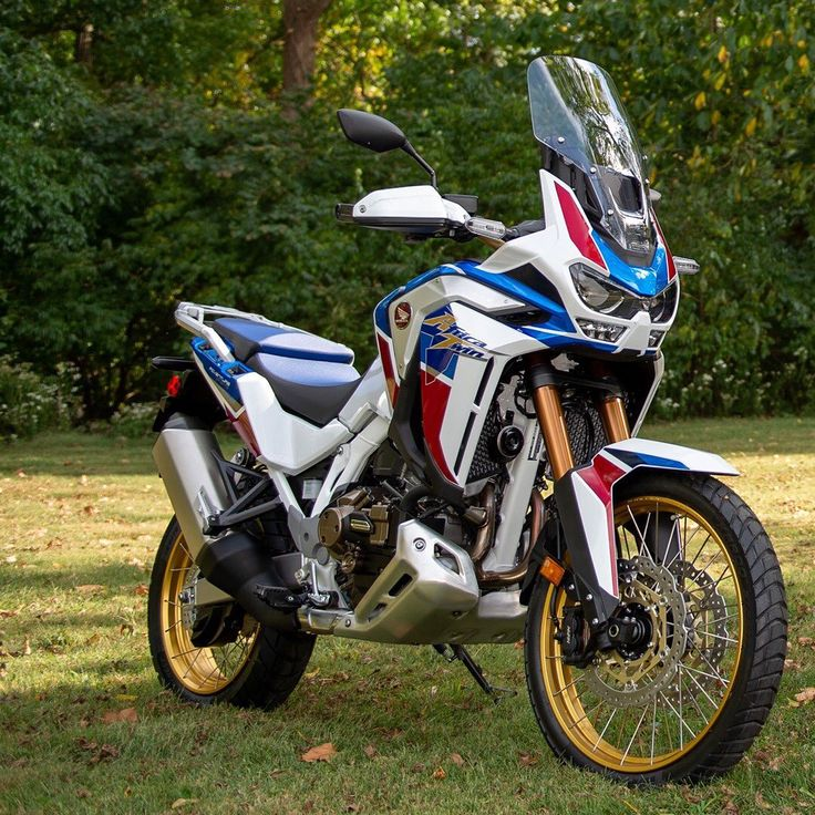 """Honda Powersports US on Instagram """"Which model would you"""