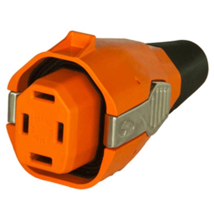 Wire Plug Moreover Nema L14 30 Wiring Diagram On 110v Rv Plug Wiring