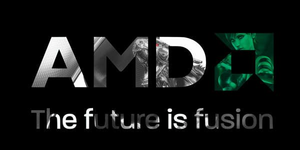 AMD High Bandwidth Memory - Η RAM με την επαναστατική αρχιτεκτονική - http://secn.ws/1Ggn57E - At SecNews In Depth IT Security News, the privacy of our visitors is of extreme importance to us (See this article to learn more about Privacy Policies.). This privacy policy document outlines the types of personal information is received and collected by SecNews In Depth IT Security News and...