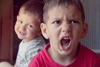 Behavioral Strategies for Aspergers Children