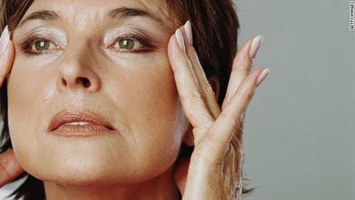 Anti aging: le nuove creme per ogni tipo di esigenza
