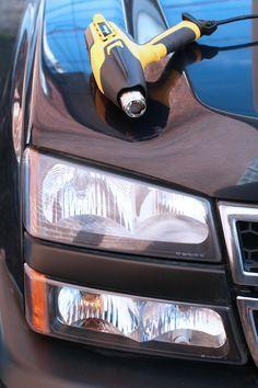 Best 700 car truck repair images on pinterest car brake repair holiday lights solutioingenieria Images