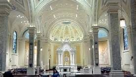 IMMACULATE CONCEPTION CATHEDRAL WICHITA KS - Yahoo Image Search Results