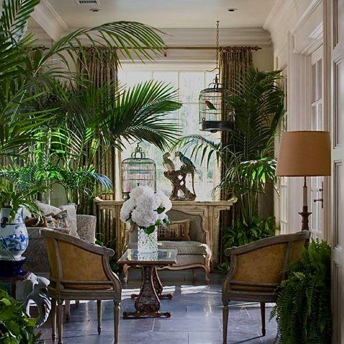 19 besten Kolonialstil Bilder auf Pinterest Kolonialstil, Rund - wohnzimmer ideen kolonial