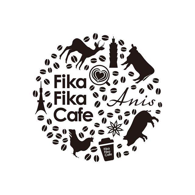 [Fika Fika Cafe x Anis 2017 in Taipei]  We will have Pop up event with Fika Fika Cafe soon!  台湾におけるナンバーワンの人気カフェ「Fika Fika Cafe」とのコラボレーションイベント開催まであと5日となりました。 Nordic Roaster Competition2013年に世界チャンピョンに選ばれ、以後も珈琲豆の焙煎の技術、そして知識の深さなどは世界でも稀有な 存在として注目を浴びている、オーナーのJames氏。珈琲のスペシャリストJames氏と、肉のスペシャリスト清水の共演をぜひお楽しみください!  #restaurantanis #anis #hatsudai #meat #french #tokyo #restaurant #beef #foodphoto #photography #foodstagram #foodie #instafood #foodporn #肉 #初台 #meat #cafe #coffee #コーヒー