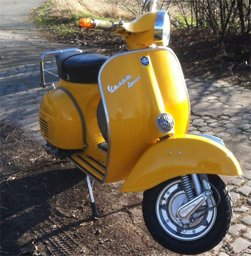 https://www.vespafarben.de/fotos/vespa-gelb-general-motors-43-5456/