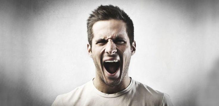 Cum poți îmblânzi furia cu ajutorul inteligenței relaționale?