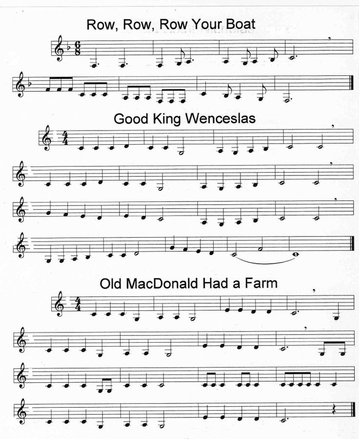 Best 25 Disney Sheet Music Ideas On Pinterest: The 10 Best Images About Clarinet Songs On Pinterest