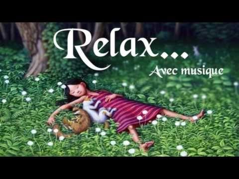 Méditation guidée pour les enfants : balayage corporel (écoute gratuite) - Cultivons l'optimisme