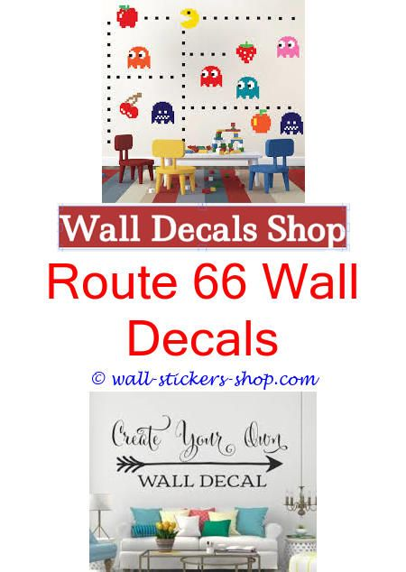 koala baby wall decals how to make wall decals stay - casablance