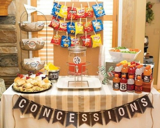 26 Best Images About Basketball Party Ideas On Pinterest