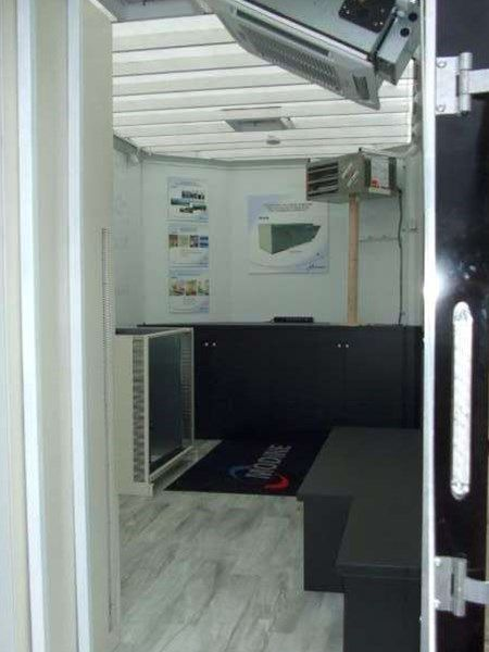 Classroom Hvac Design ~ Best images about marketing trailers on pinterest