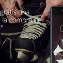 Nokia abre tienda online en Europa con regalos por la compra de móviles  Nokia abre su propia tienda en Europa con distribución directa a España. ¿Quieres uno de sus móviles? Algunos tienen regalo solo por comprarlos directamente a la marca. No se puede decir que HMD Global disponga de un nutrido catálogo de smartphones con Android, pero la empresa, con Nokia dando la…