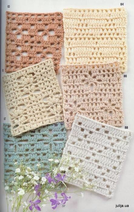 16 best For KATE images on Pinterest | Crochet ideas, Knit crochet ...