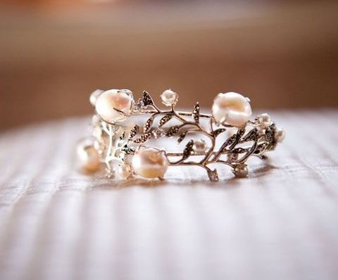 An engagement ring isn't simply an adjunct, it's an emblem of your love and c…