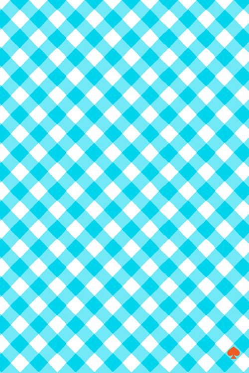 839 best plaid checks and gingham backgrounds images on - Plaid bleu turquoise ...